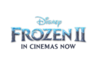 Step Into the Unknown with Frozen 2