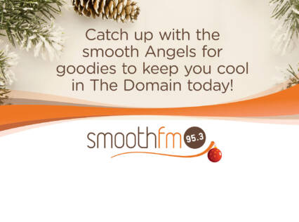 Get Relaxed with Smooth FM