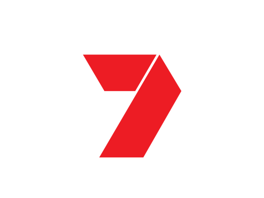 The Channel 7 experience